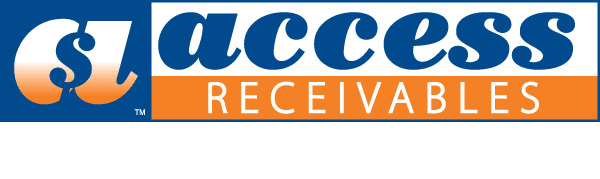 Access Receivables